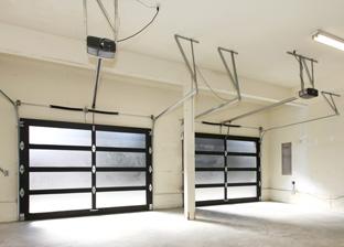 Garage Door Opener Repair And Installation In Long Island, NY