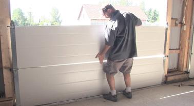 Garage Door Installation Experts In Long Island, NY